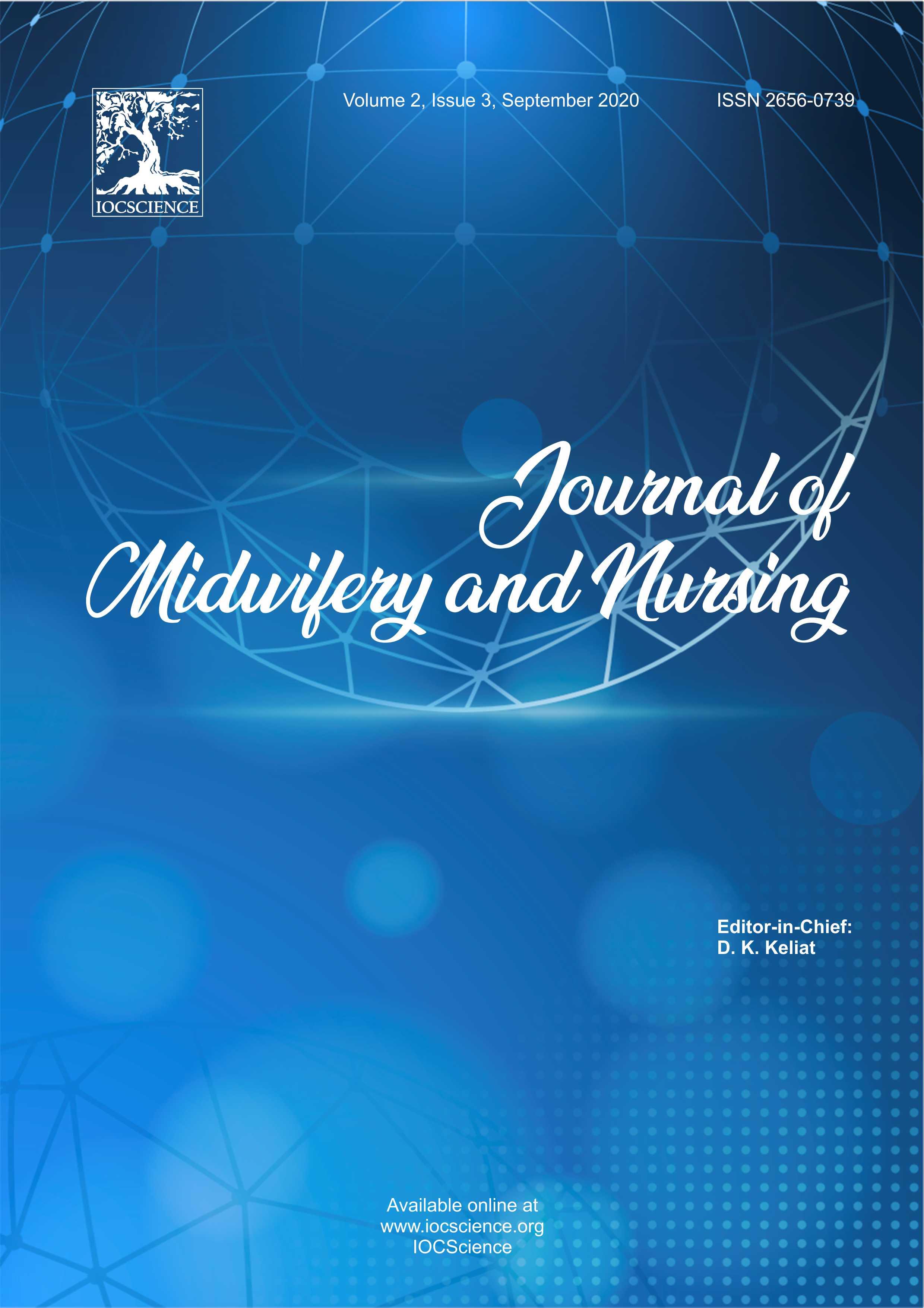 View Vol. 2 No. 3, Agustus (2020): Health Science
