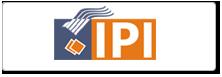 ipi2.png