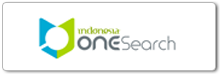 onesearch2.png